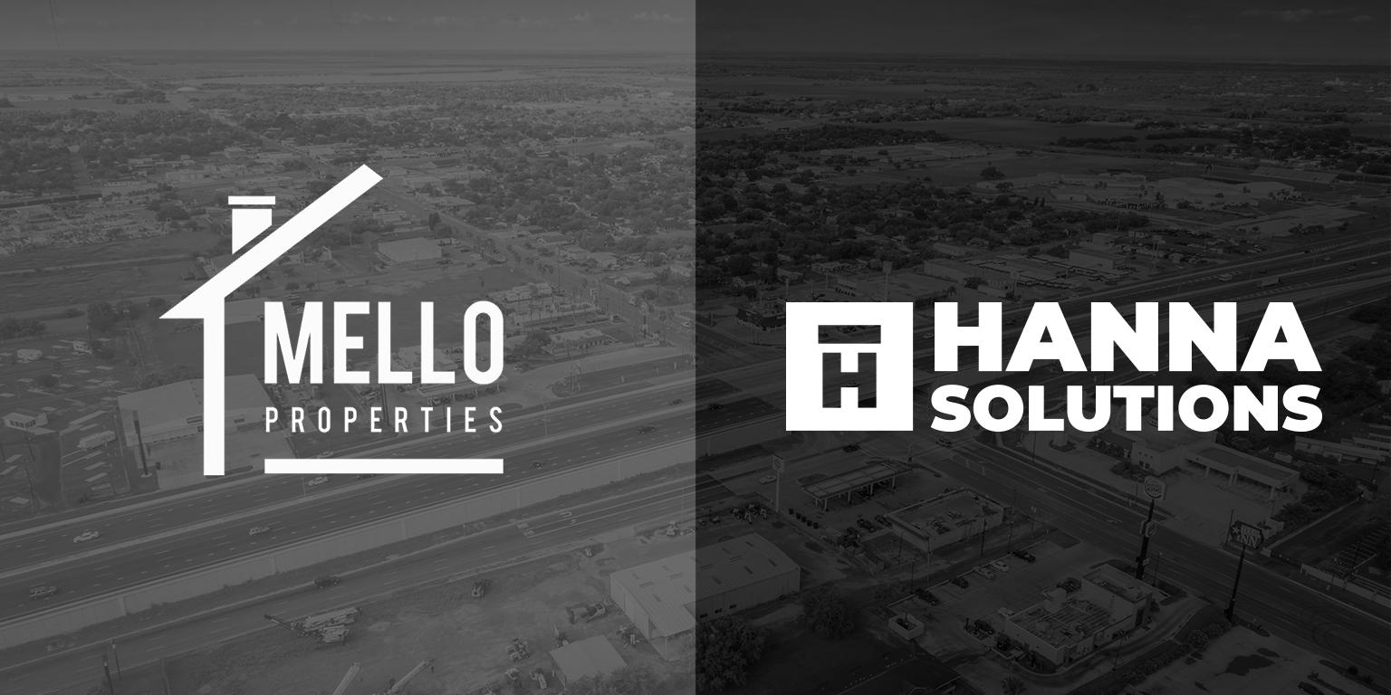 Mello Properties TeamMello Properties