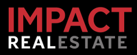 Impact Real Estate