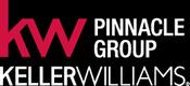 Keller Williams Pinnacle Group