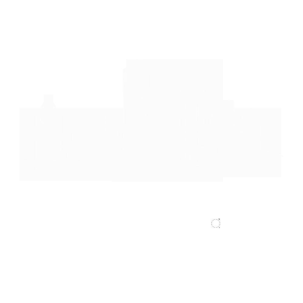 Maribel RamosCentury 21 Mike Bowman, Inc.