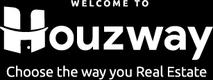 Houzway