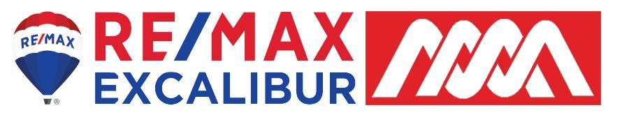 RE/MAX Excalibur