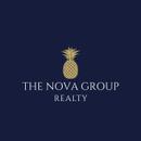 Amber RenaudThe Nova Group Realty