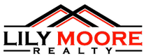Lily Moore Realty