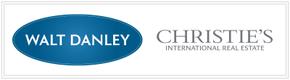 Walt Danley Christie's Intl Real Estate