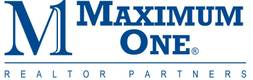 Maximum One Realtor Partners