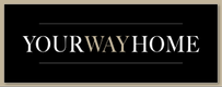 Fathom Realty & YourWayHome