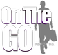 On The GO-REALTY Inc.