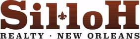 Sil-loH Realty New Orleans
