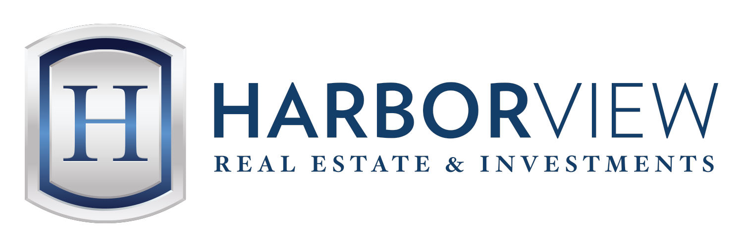 Harbor View Real Estate