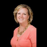 Teresa RepettoReal Brokerage Technologies, Inc