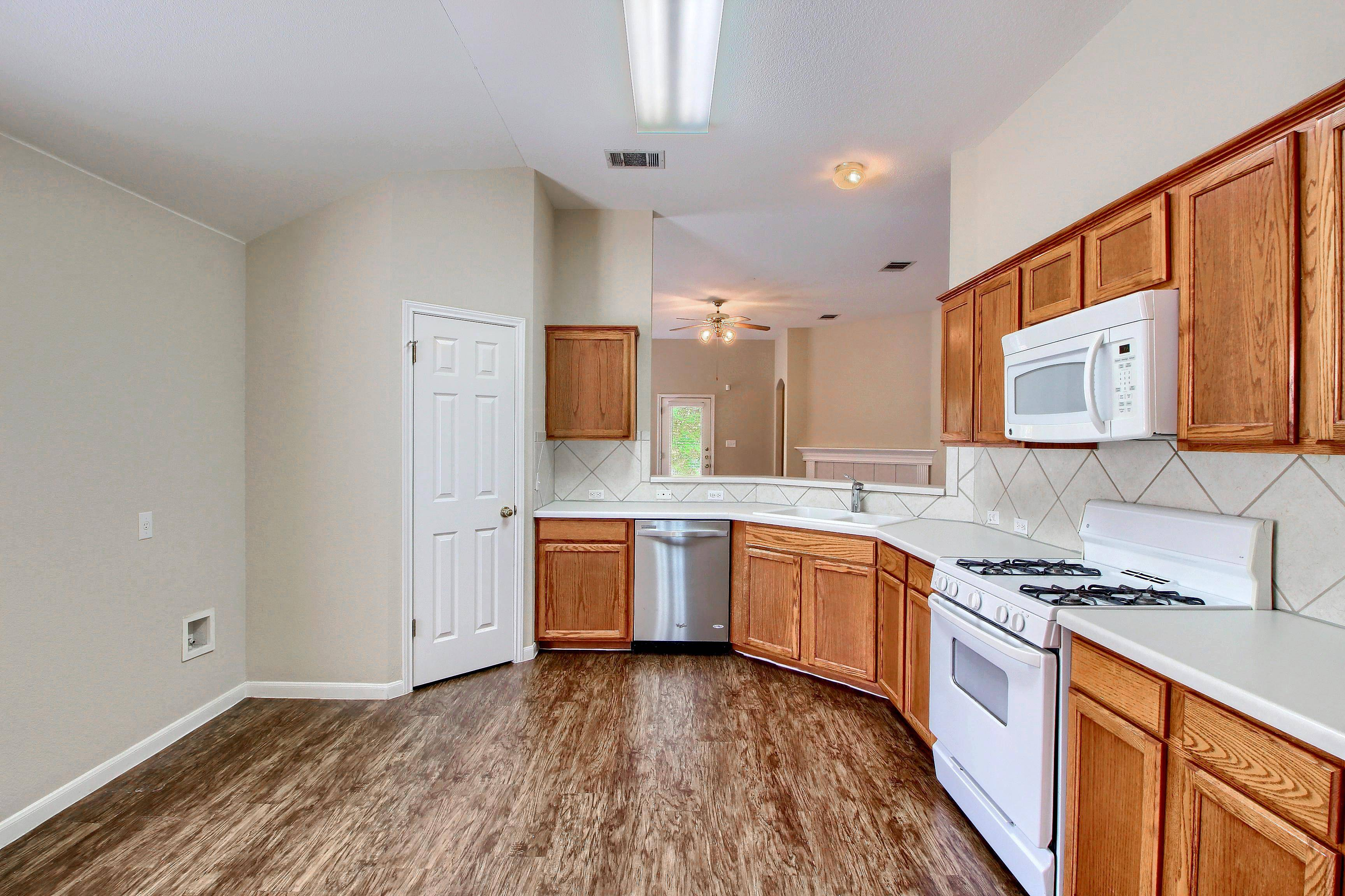 213 Chandler Crossing  in Round Rock ISD