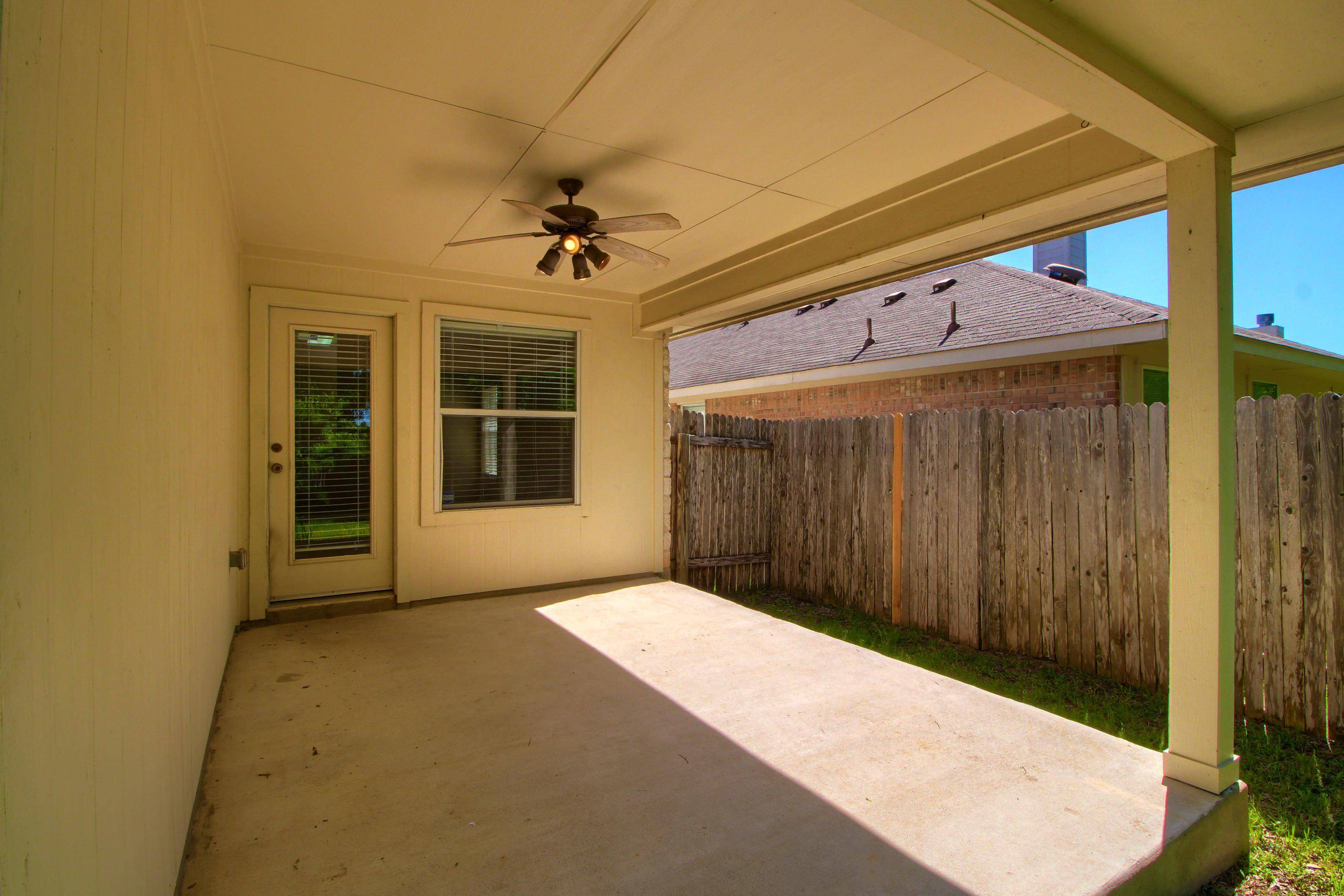 213 Chandler Crossing Trail Round rock ISD