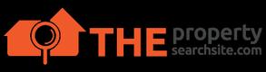 THEpropertysearchsite.com