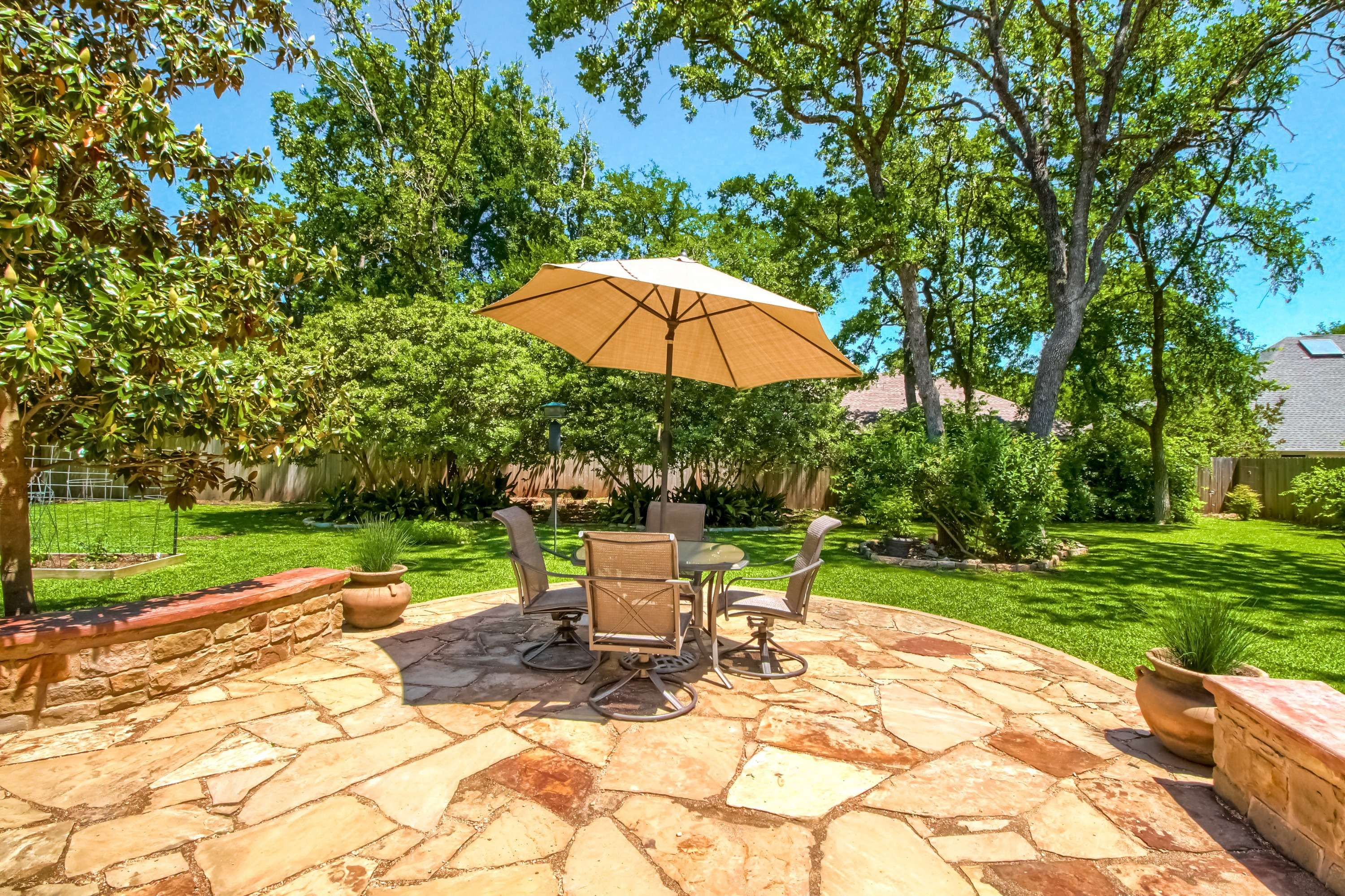 Stuart Sutton listed 30111 Spyglass Circle