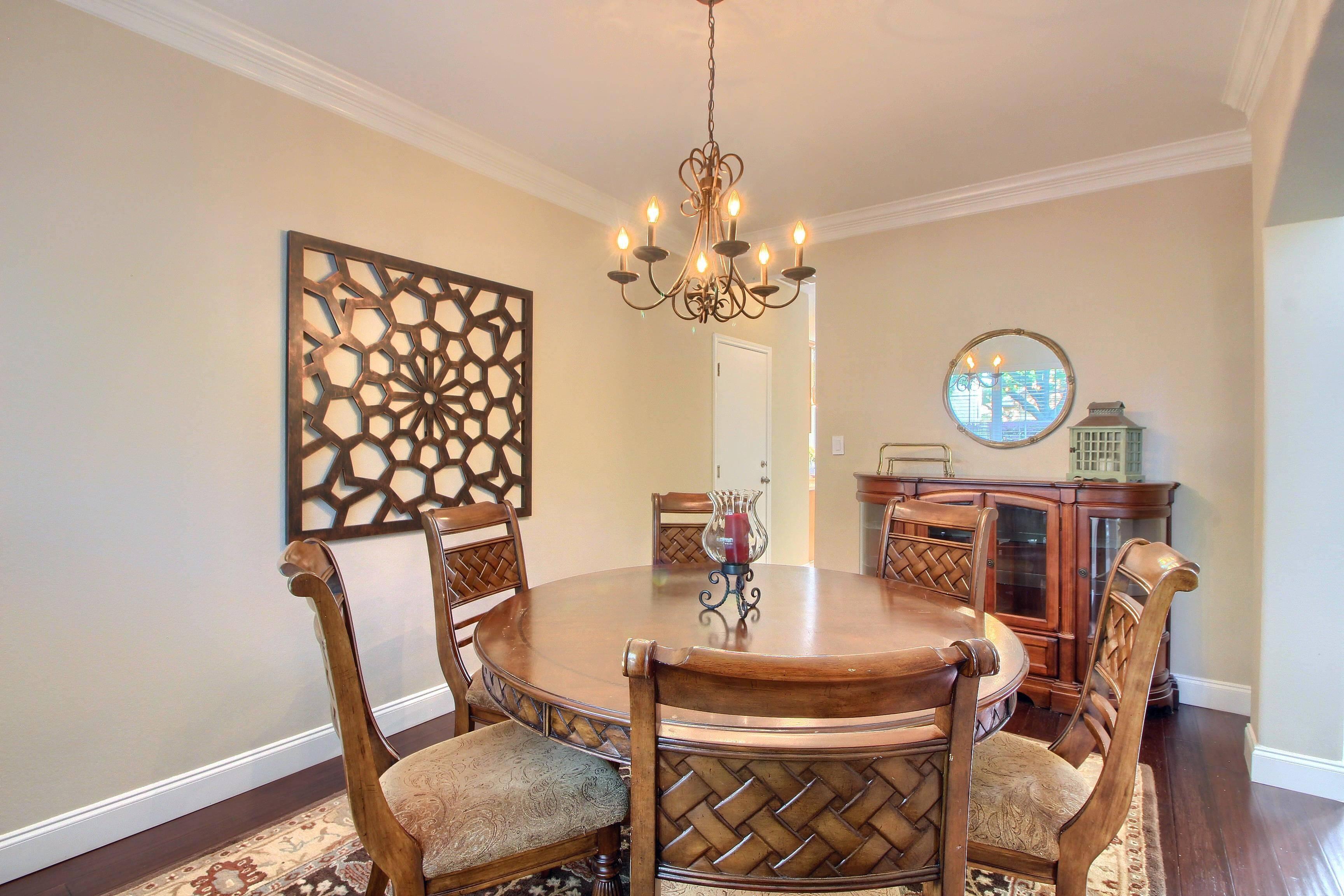 Stuart Sutton REMAX 1 home listing