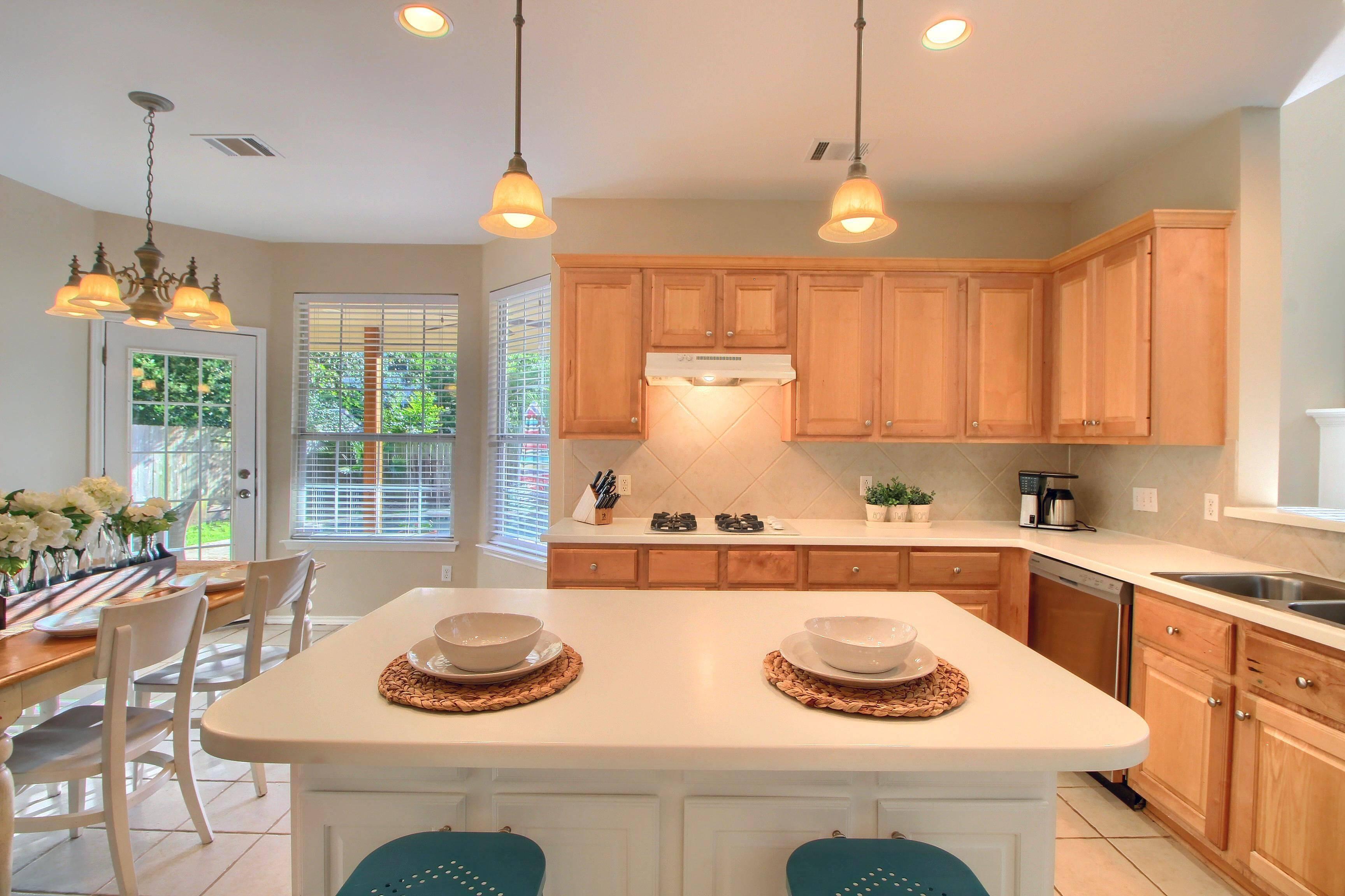 Oak Brook home for sale Austin TX