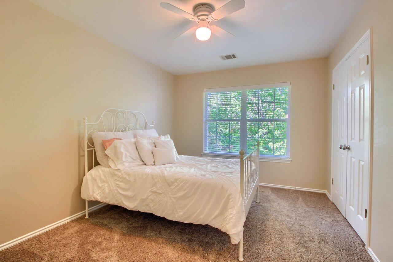 Austin TX home for sale in Oak Brook