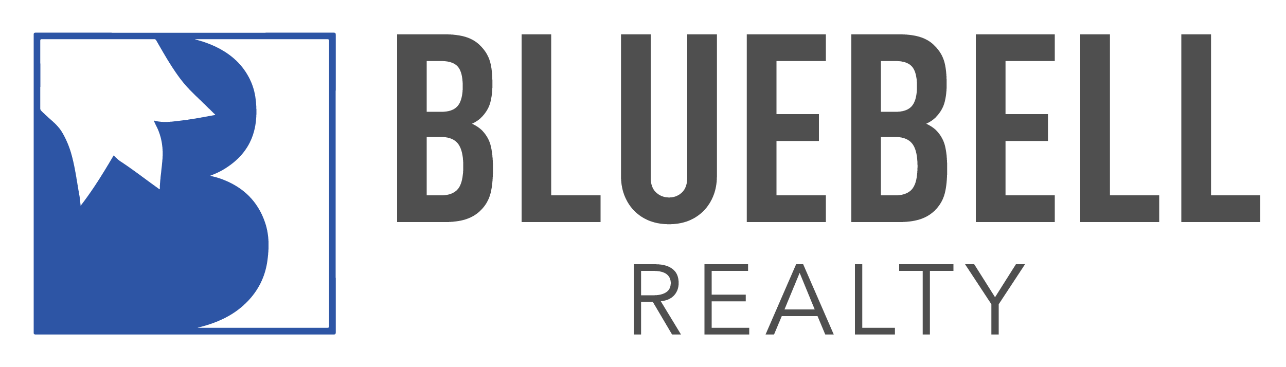 Bluebell Realty
