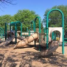Oak brook homes for sale Austin TX