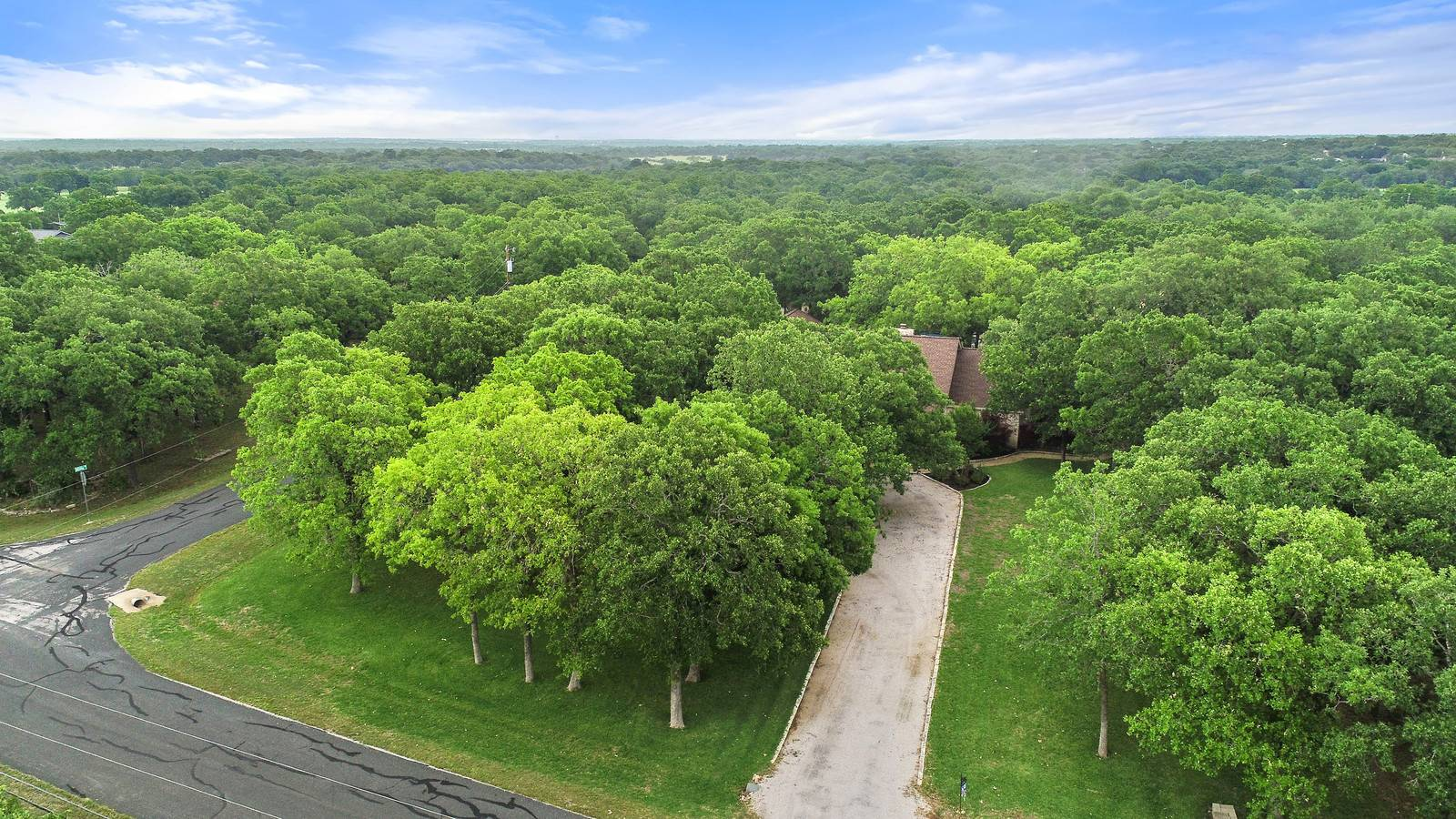 350 Young Ranch Road Acreage Home