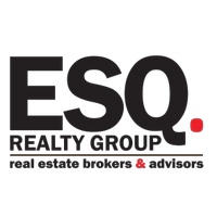 ESQ Realty GroupESQ. Realty Group