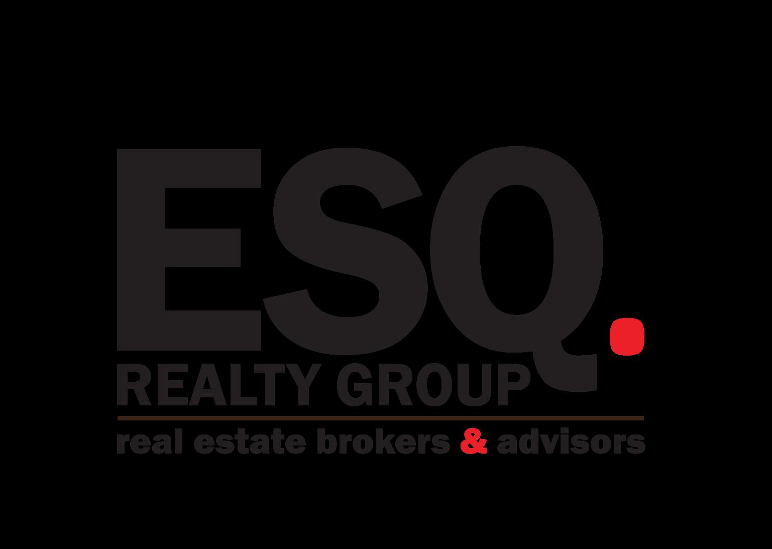 ESQ. Realty Group