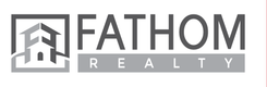 Dave Budny Real Estate Team - Fathom Realty