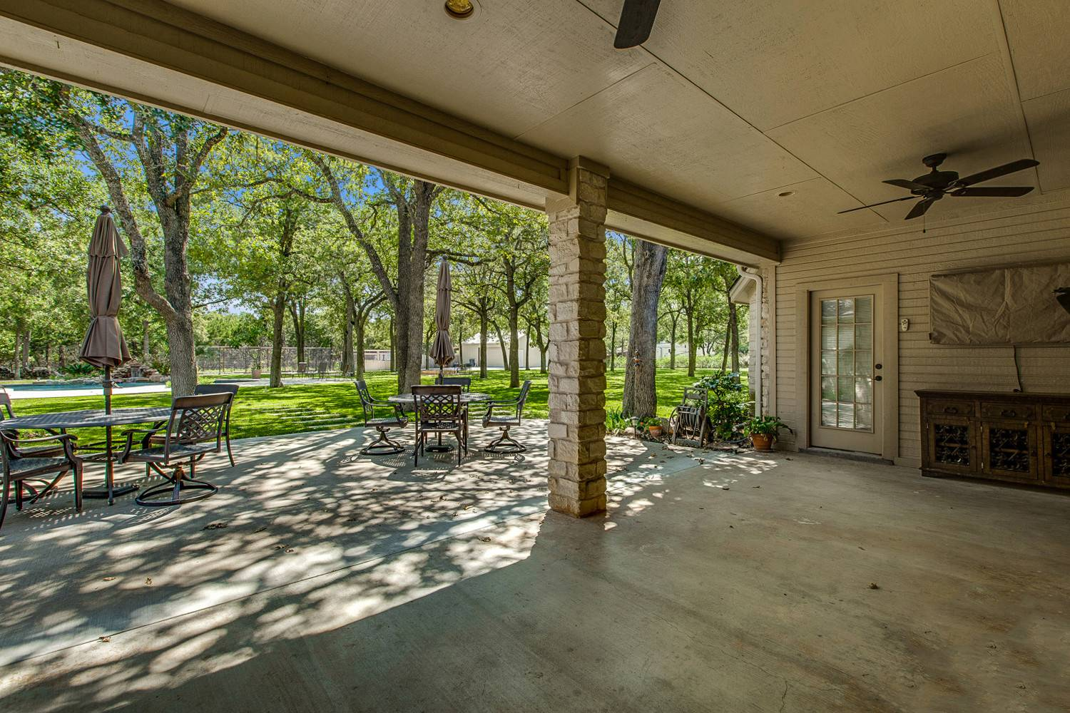 350 Young Ranch Rd Georgetown TX acreage