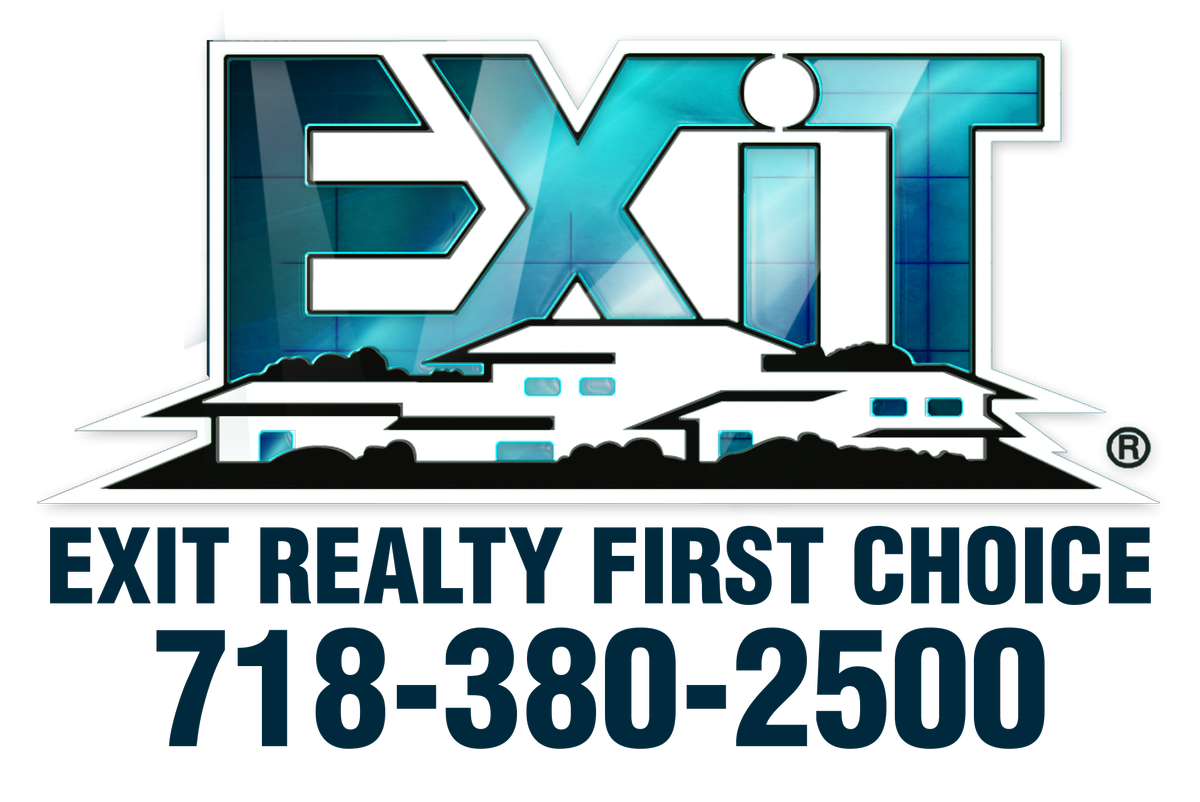 Homes for sale in New York - Roman Davydov - EXIT Realty