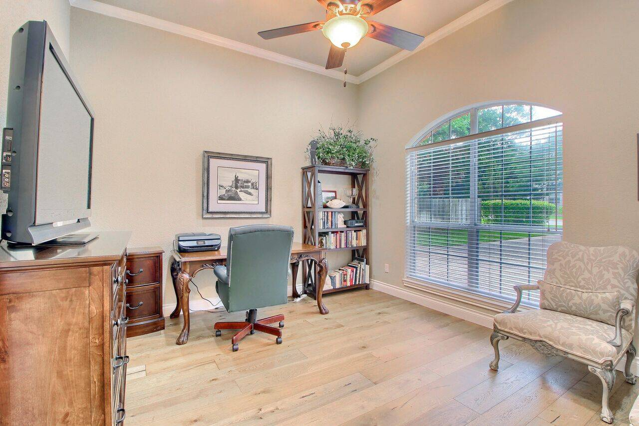 30423 Oak Tree Drive Georgetown TX