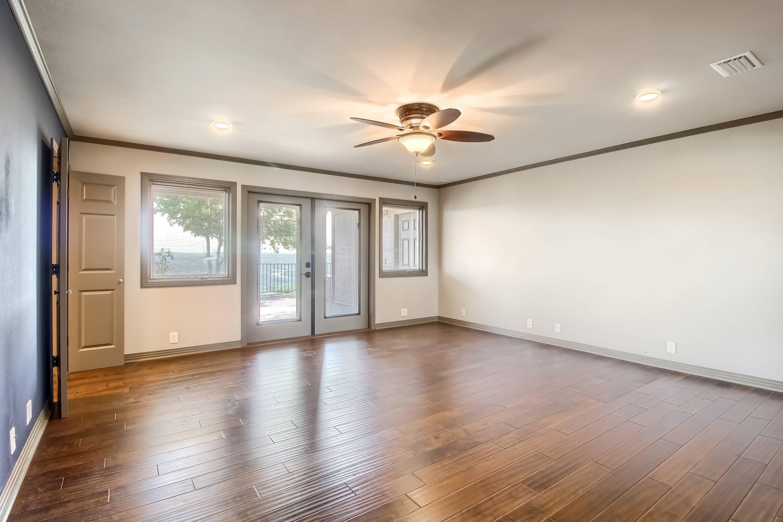 18101 N Rim Leander TX acreage home