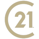Century 21 Elm, RealtorsCentury 21 Elm, Realtors