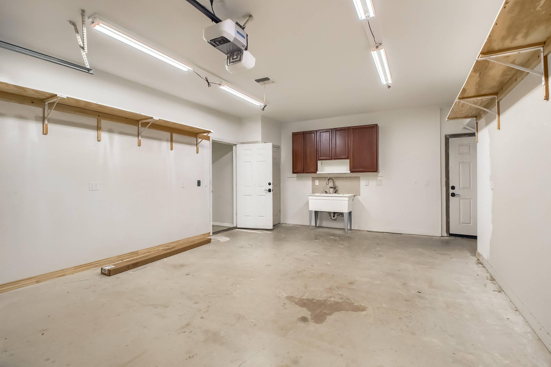 acreage home Leander TX