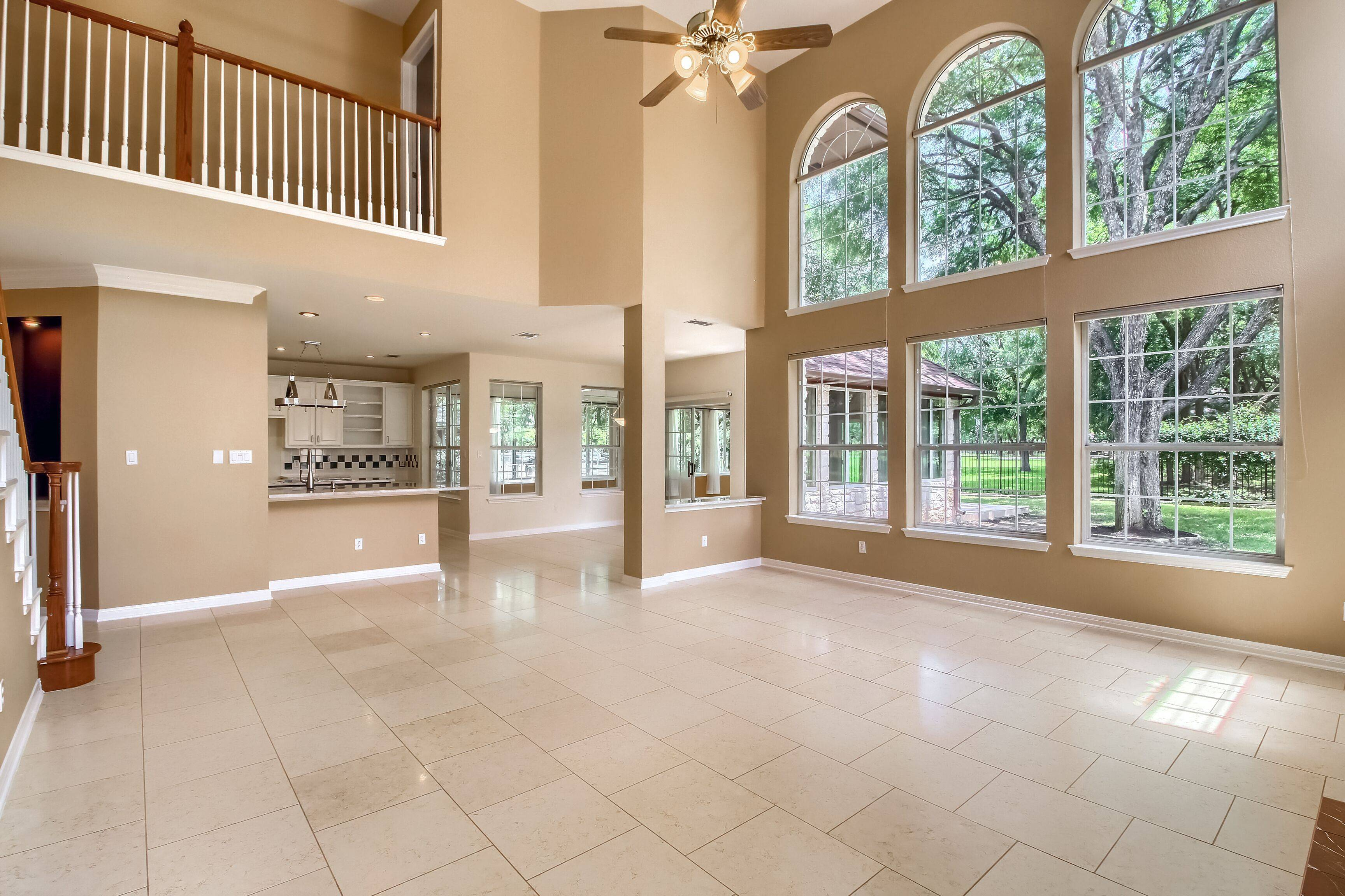 berry Creek Country home for sale