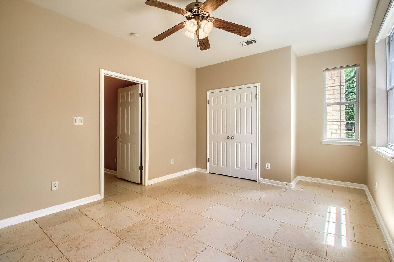 Georgetown TX home for sale Berry Creek
