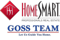 GOSS TEAM at HomeSmart Professionals