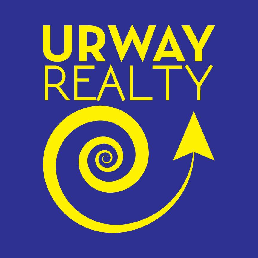 URWAY REALTY