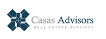 Casas Advisors