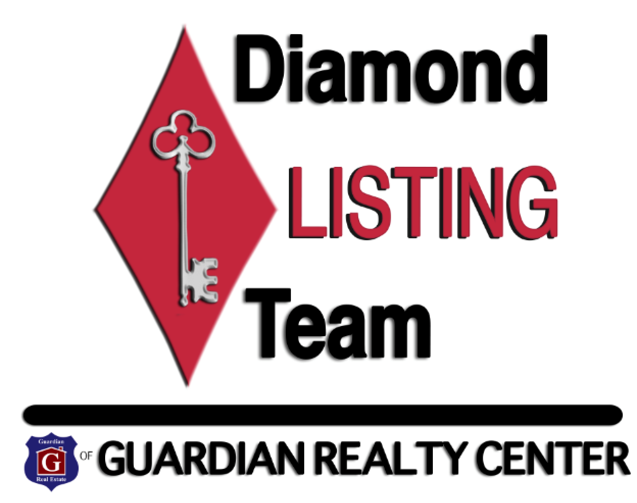 Guardian Realty Center LLC