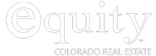 Equity Colorado