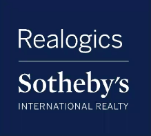 Realogics Sotheby's International Realty