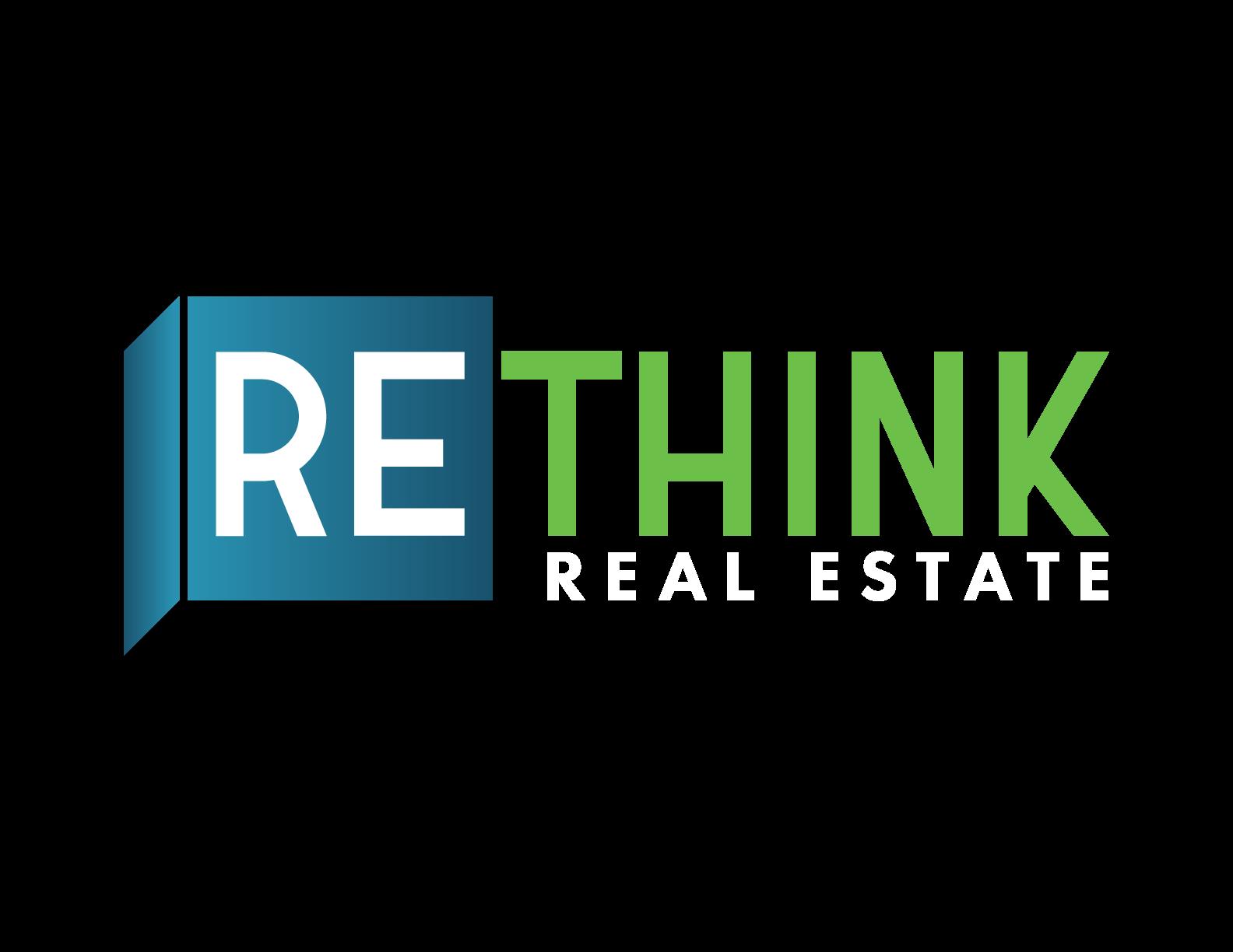 RETHINK Real Estate