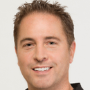 Mike GehringDowning-Frye Realty, Inc.