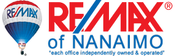 Remax of Nanaimo