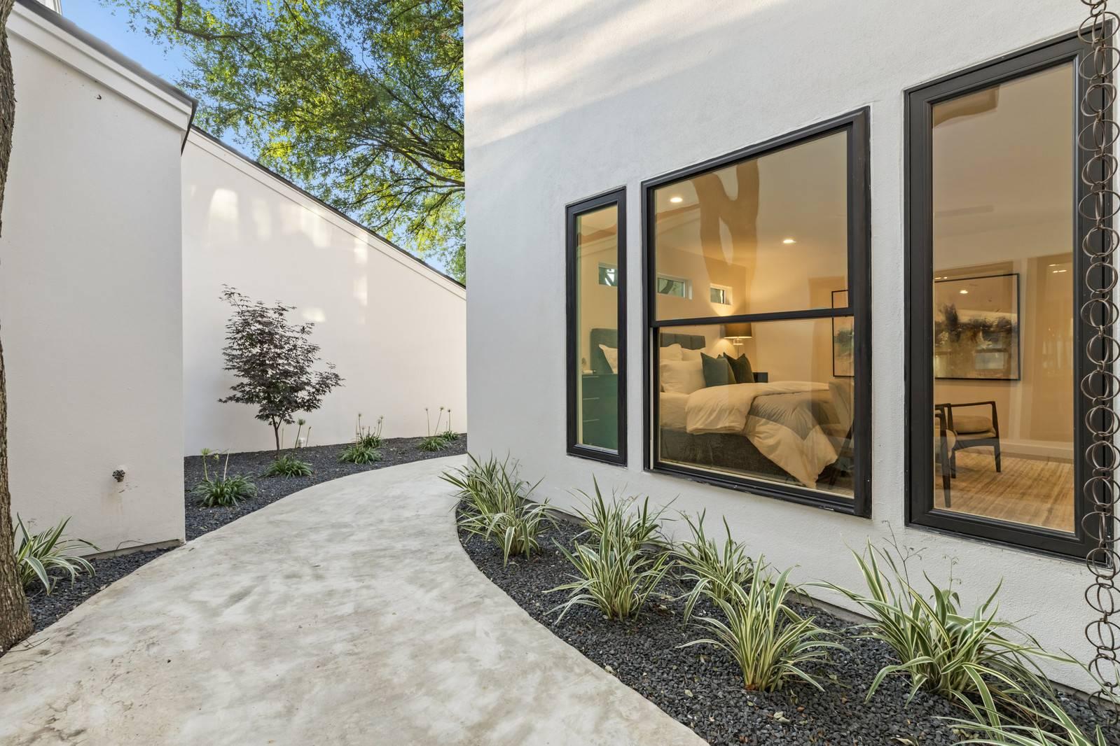 Northwest Hills home for sale