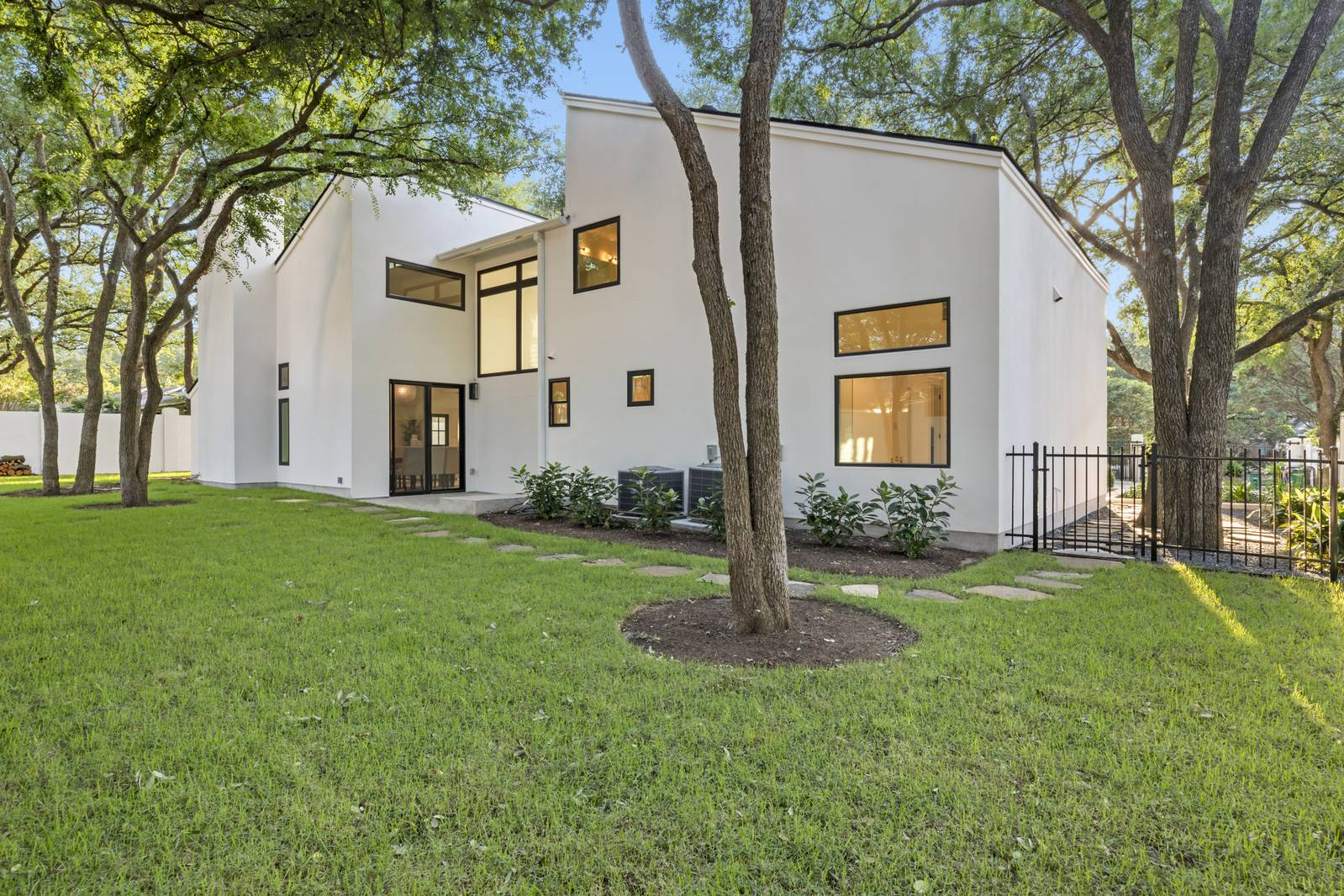 luxury Home for sale Austin TX