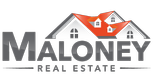 Maloney Real Estate