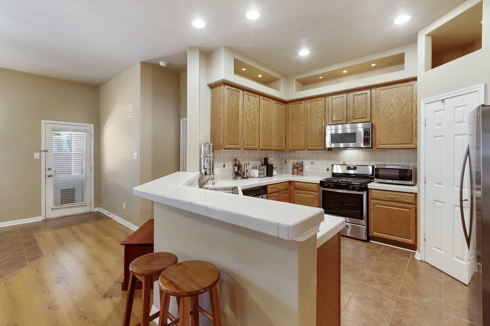 2300 Fairhll Cove Cedar Park Tx home for sale