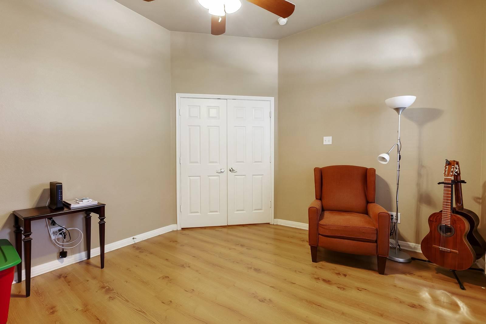 Cedar Park TX home 2300 Fairhill Cv